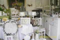 Im-Cosy-Cottage-Garden-Shop