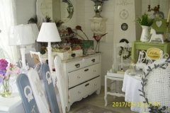 Im-Shop