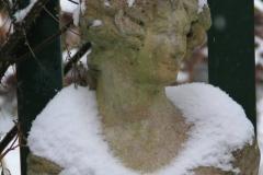 Dame-im-Winterpelz-min